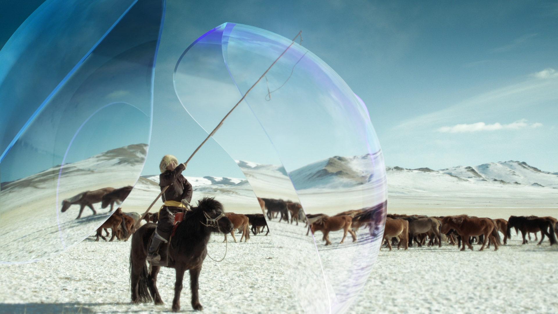 mongol-tv